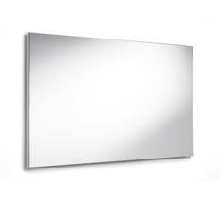 Victoria-N Mirror 1200x700 Roca Victoria-N