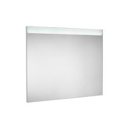 Prisma Basic Mirror 1000x800 Roca Prisma