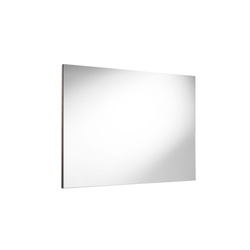 Victoria-N Mirror 1200x700 with Spotlight Roca Victoria