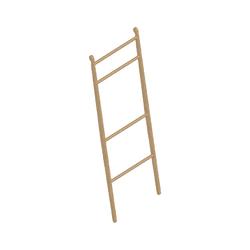 Stairs ACOM0531 Agape Stairs