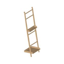 Stairs ACOM0532 Agape Stairs