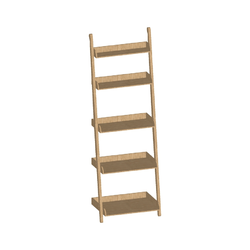 Stairs ACOM0534 Agape Stairs