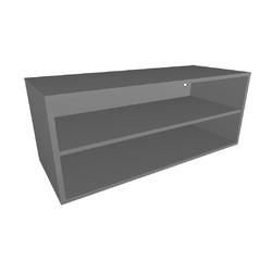 Contenitori flatxl Giorno40.5 Agape Flat XL Contenitori