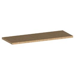 Forature per piani flatxl FlatXLh3 Agape Flat XL