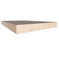 Forature per piani flatxl FlatXLh6 Agape Flat XL
