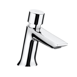 Instant Shelf Sink Faucet w - Aerator Roca Instant