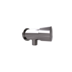 Sprint Wall faucet for wash basin Roca Sprint