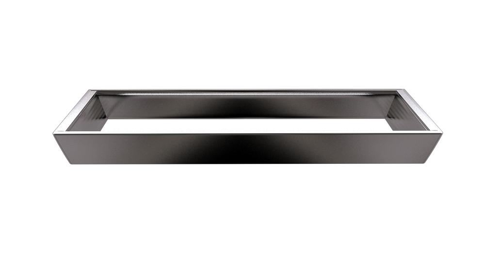 Bar shelf 54x12cm - Коллекция Armani / Roca от Roca   Tilelook