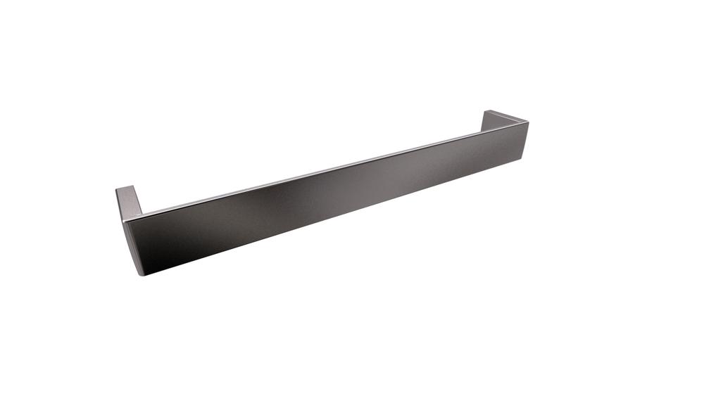 Towel rail 54x7,5cm - Coleção Armani / Roca por Roca | Tilelook