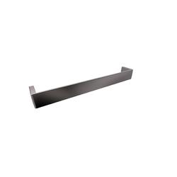 Towel rail 54x7,5cm Roca Armani / Roca