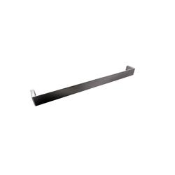 Towel rail 76x7,5cm Roca Armani / Roca