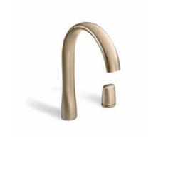 Single lever basin mixer Roca Armani / Roca
