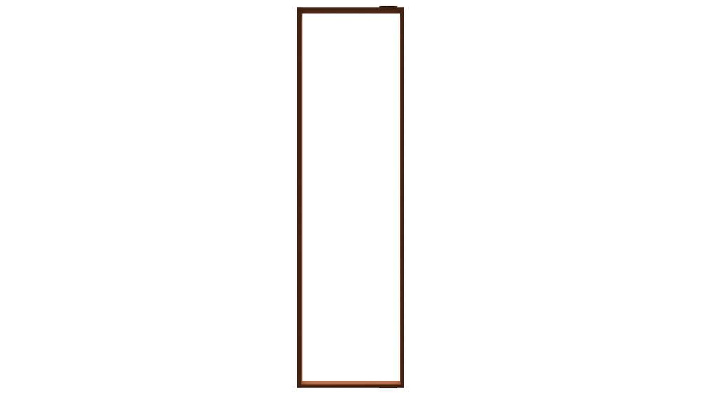 Built-in door divider - Collection Armani / Roca by Roca | Tilelook