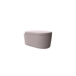 Hung toilet Roca Armani / Roca