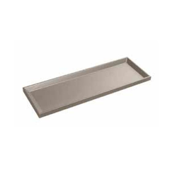 Countertop plate for furniture 1.8 m Roca Armani / Roca