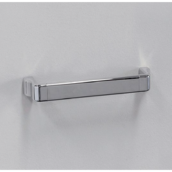 Nok? 60 towel holder  NK60 3D Flaminia Nokè
