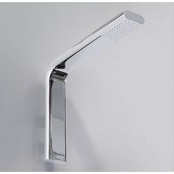 Nok? wall mounted shower head NK3270 Flaminia Nokè