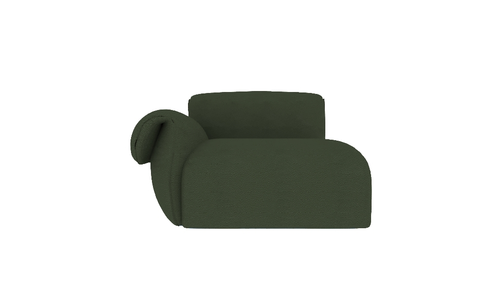 Sofa Vers 272 Collection Icon 3085 By Natuzzi Tilelook