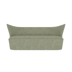 Sofa vers. 005 - Collection Cape 3090 by Natuzzi   Tilelook