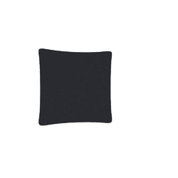 Cape 3090 Sofa pillow vers. 089 Natuzzi Cape 3090