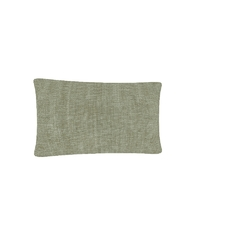 Cape 3090 Sofa pillow vers. 112 Natuzzi Cape 3090