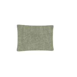 Cape 3090 Sofa pillow vers. 531 Natuzzi Cape 3090