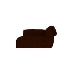 Icon V085 Sofa vers. 033 Natuzzi Icon V085
