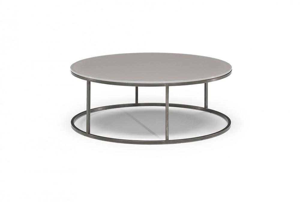 cabaret d90 h33 pewter argentone. Black Bedroom Furniture Sets. Home Design Ideas