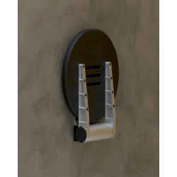 SPR-LX Ever Life Design Style Shower Seat