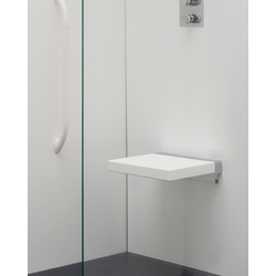 ST-SED Ever Life Design Style Shower Seat