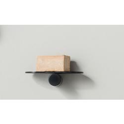 Mensola della collezione DOT Ever Life Design Dot