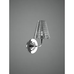 WALL LAMP 12cm Fabbian Applique