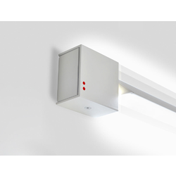 Lighting Wall-Mounted Fabbian-Illuminazione Pivot-F39G05 Fabbian Applique