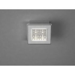 WALL & CEILING LAMP Fabbian Applique