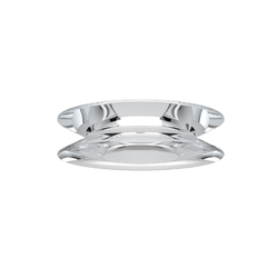 FARETTI Shivi D27 RECESSED DOWNLIGHT GU10 Fabbian Recessed