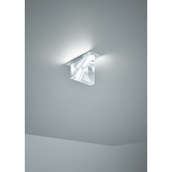 TRIPLA F41 RECESSED DOWNLIGHT Fabbian Recessed