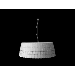 ROOFER F12	LOW PENDANT LAMP 119cm Fabbian Pendant