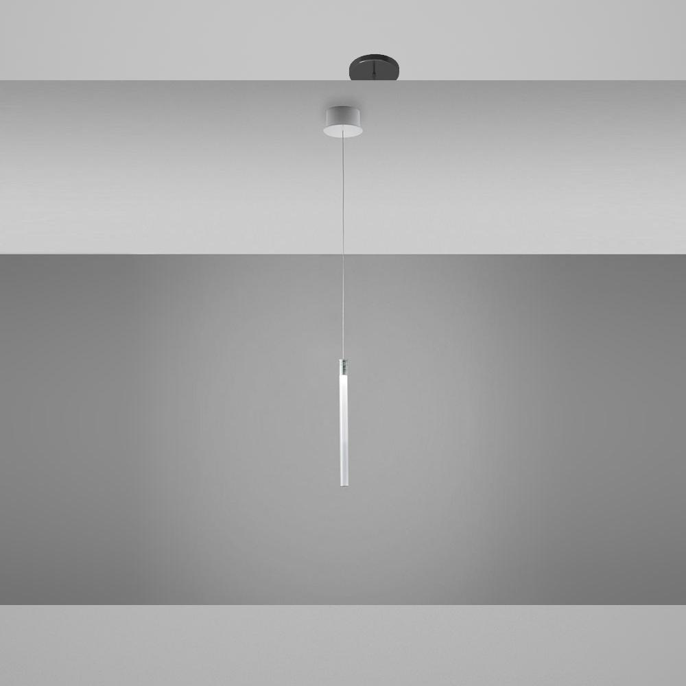 MULTISPOT F32 LAMP 13cm - 1 spot - Pendant kollekció / Fabbian   Tilelook