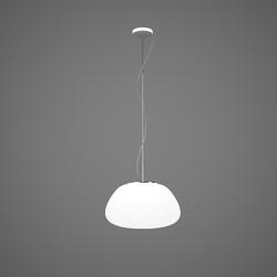 LUMI Poga  F07  PENDANT LAMP 42cm Fabbian Pendant