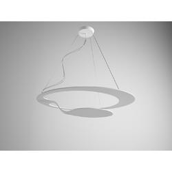 GLU F31PENDANT LAMP  Fabbian Pendant