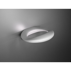ENCK F17 WALL LAMP R7s(118mm) Fabbian Ceiling