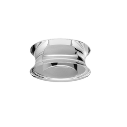 FARETTI D27	RECESSED DOWNLIGHT LED Fabbian Recessed