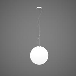 LUMI Sfera F07  PENDANT LAMP 40cm Fabbian Pendant