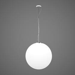 LUMI Sfera F07PENDANT LAMP 60cm Fabbian Pendant