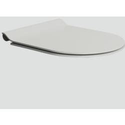 copriwater slim GSI Ceramica Pura