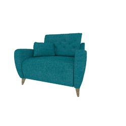 Avalon ES ARMCHAIR ES Fama Sofas Avalon