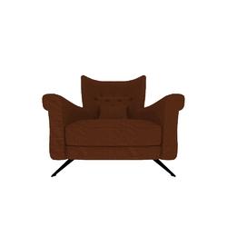 ARMCHAIR K Fama Sofas Adaptable