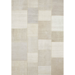 ACQUARELLO 170X240 NATURAL  Natuzzi Rugs