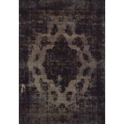 AFFRESCO  250X360 BROWN  Natuzzi Rugs