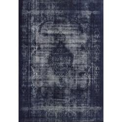 AFFRESCO  250X360 BLUE  Natuzzi Rugs